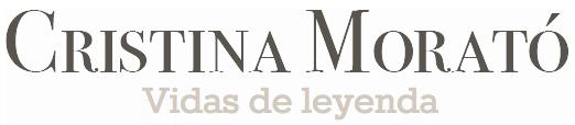 Cristina Morató Logo